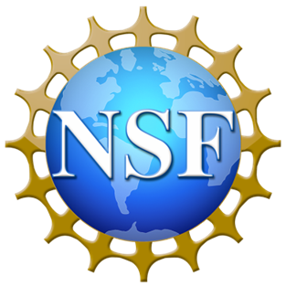 National Science Foundation (NSF) SBIR Phase II Award Winning Site